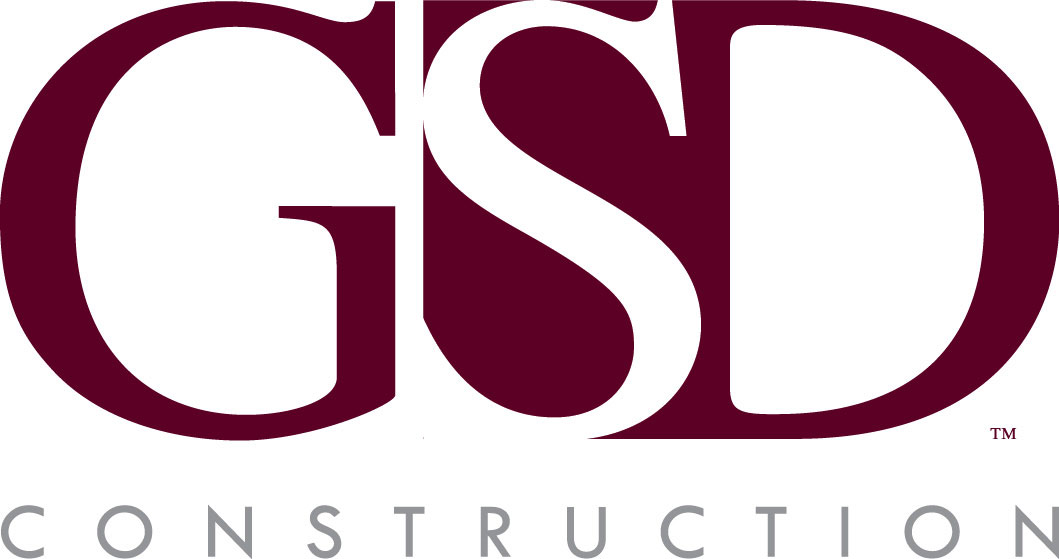 General Structural Development LP