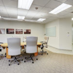 Stream - GSD Office Project