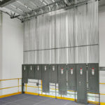 Emerson Chloride - GSD Office/Industrial
